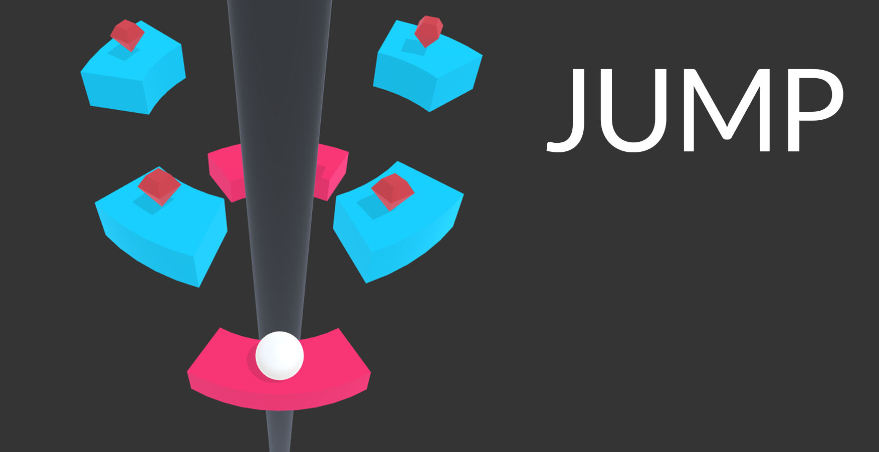 Jump Start – A Classic Arcade Game
