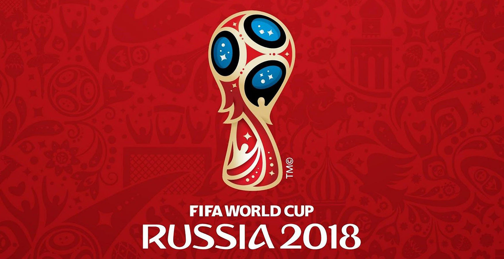 Play these football games in this World Cup 2018 Russia!