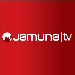 যমুনা টিভি