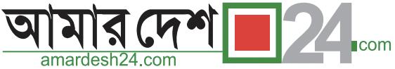 Khobor Logo